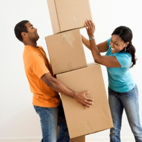 Looking For Moving Companies - Aaron Bros Moving System, Inc.