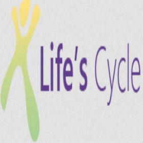 Contact Highly Qualified Gynecology Specialists in Norman, OK