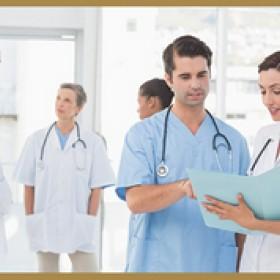 Professional Certified Nursing Assistant Training in Wilmington DE