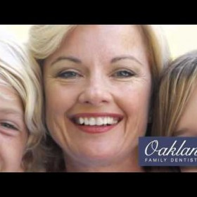 Family Dentist in Shelby Township