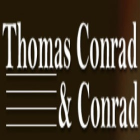 In Need of Child & Spousal Support Law Attorney in Stroudsburg, PA?
