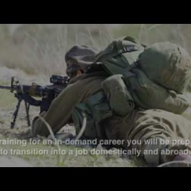 Online Education Programs for Military Members - Blackstone Career Institute