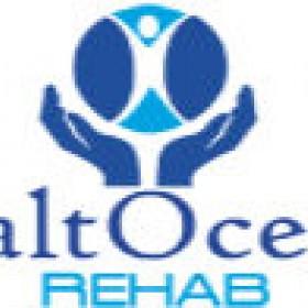 Galt Ocean Rehab Opens New Rehab Facility