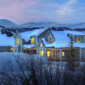 Best Housing Facilities in Colorado