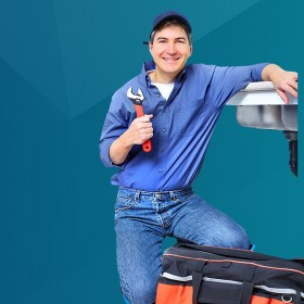 Finding The Best Local Plumber in Greenville SC