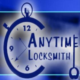 Commercial Locksmith Service Las Vegas NV