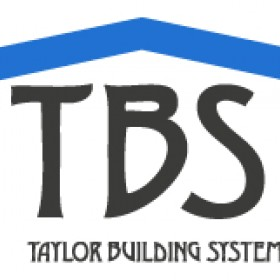 Professional Metal Building Contractors in Oklahoma