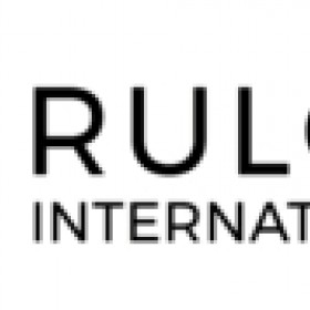 Rulon International Logo