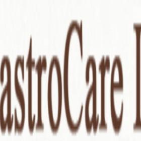 Get Hepatitis Treatment in Nassau County, NY