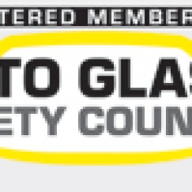 Best Auto Glass Windshield Repair