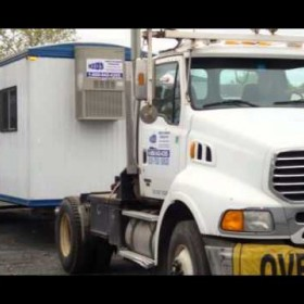Use Storage or Road Trailers for your Business Transport Needs!!