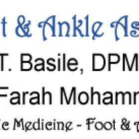 Looking For Podiatric Medical Treatments in Joliet, IL