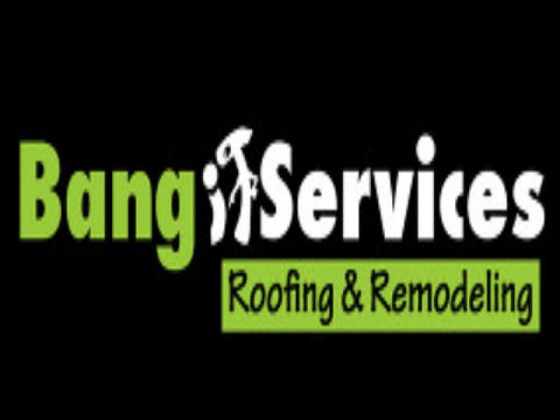 Get Quality Roofing Installation In The Woodlands TX