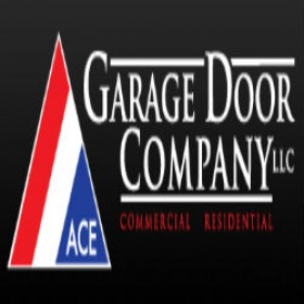 Residential Garage Doors - Right Choice For Your Home