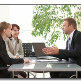 Certified Public Accountant Firm In Utah