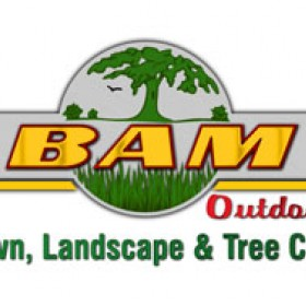 Quality Landscape Design Services in Carmel, IN