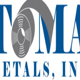 Get Excellent Service From Quality Stainless Steel Distributors