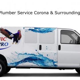 24/7 Emergency Plumber in Corona, Riverside, Lake Elsinore, CA