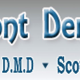 General Dentistry Focuses on Preventing Disease & Decay