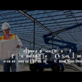 Receive Steel Bending, Inspection & Quality Control Services Here!