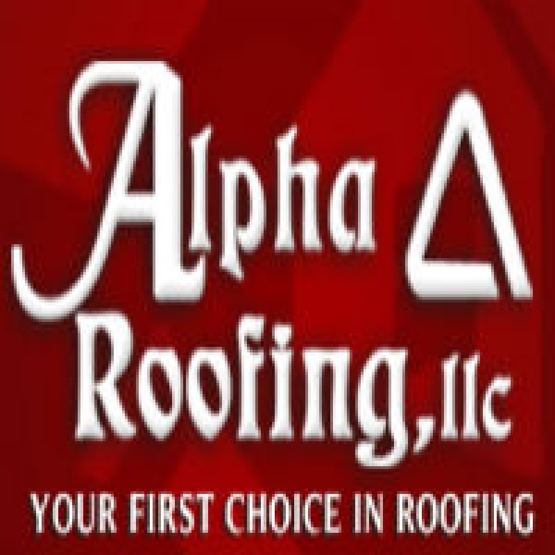 Need Residential Roofing Services in Topeka, KS?