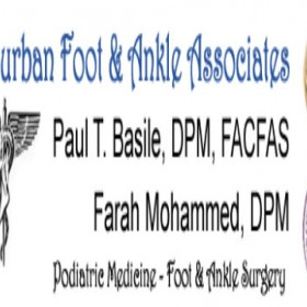 Get Affordable Ankle Injuries Treatment in Plainbrook IL
