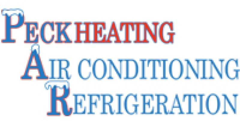 In Need of Commercial AC Maintenance in Dayton, OH?