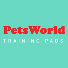 Looking For The Best Dog Training Pads?