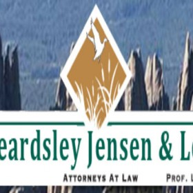 Hiring A Business Law Attorney In SD