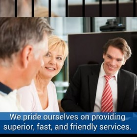 WSCE - The Best Currency Exchange Service Provider In Illinois