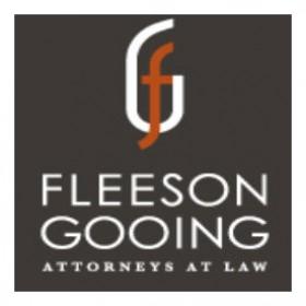Worker's Compensation Attorney in Wichita, KS
