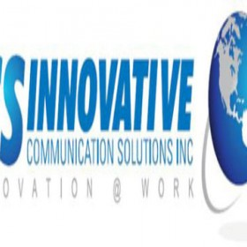 In Need of Business Digital Phone Systems in Plainfield, IN?