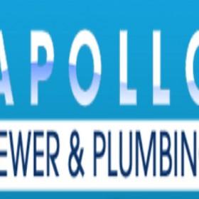 Commercial Plumbing Expert in Edison, NJ