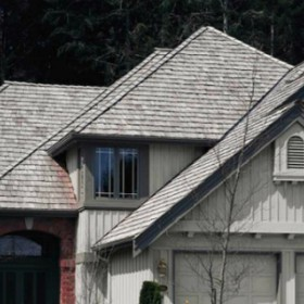 Roofing Services in Naperville IL