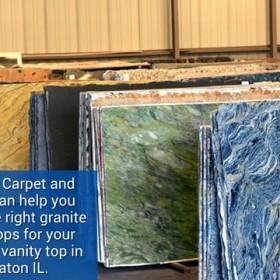 Carpet Quality & Selection - Bestbuycarpets.com