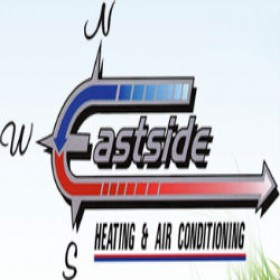 All Eastside Heating Contractors Provide HVAC Services!