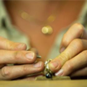 Jewelry Repair Service Austin TX