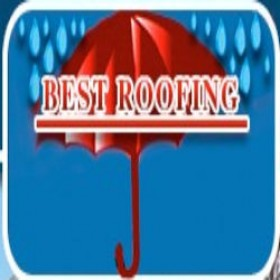 Residential Roofing Services In Peoria IL