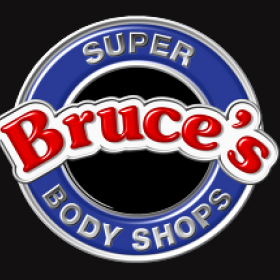 Top Quality Auto Body Repairs in Richmond, VA