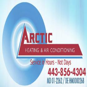 Best HVAC Contractors for Rehoboth Beach DE
