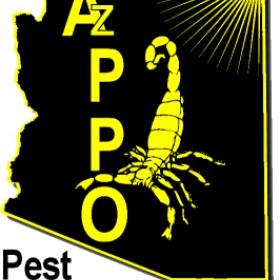 Professional Services for Scorpion Pest Control in Phoenix, Arizona.