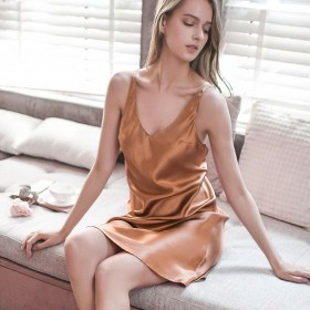 Women's Sleepwear - Relaxation and Stress Relief Every Woman Deserves