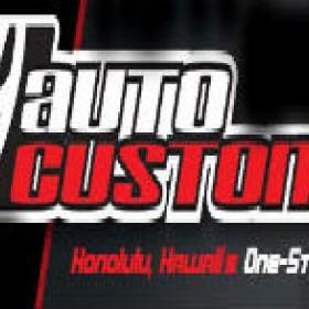 Custom Wheels To Make Your Vehicle Luxury