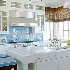 Home Remodeling Companies at Affordable Price in Montgomeryville PA