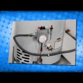 Water Heater Services Colorado Springs CO