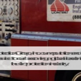 Fire Protection Group, Inc