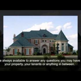 Property Management Company Park City - Property Alliance