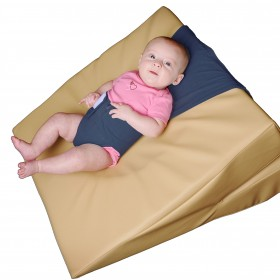 Make Your Baby Feel Relaxed And Comfortable With Baby Reflux Pillows