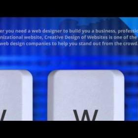 Responsive Website Design Company Dallas & Fort Worth - Creative Design of Websites