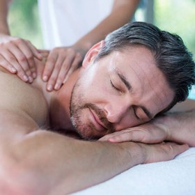 How Does Your Body Respond to Relaxation?
